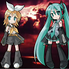 File:Promise Miku Rin.png