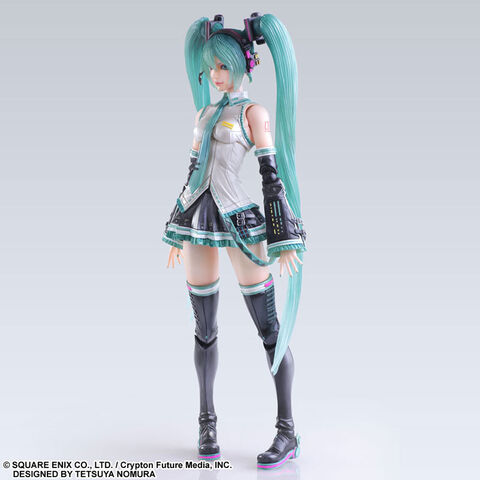 File:Play Arts Kai Hatsune Miku.jpeg