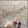 AVTechNO - KeyWord album cover