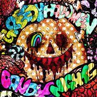 Candysingle