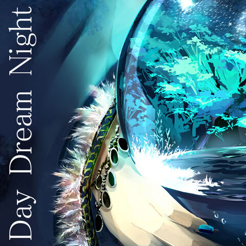 File:Day Dream Night-ShinjouP.jpg