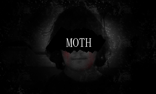 File:MOTH.png