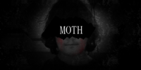 MOTH (SPiDER song)