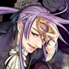 Cantarella cover icon