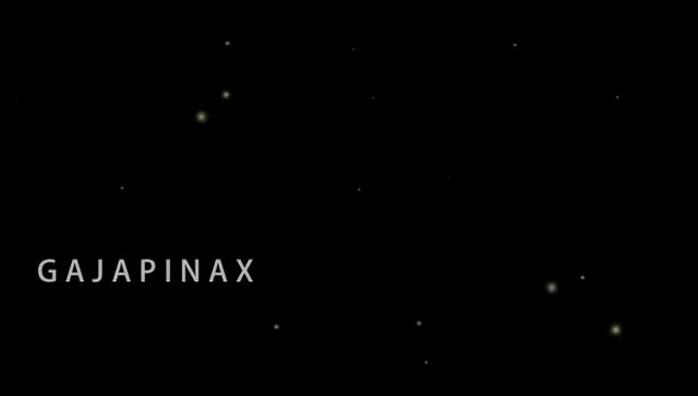 File:GAJAPINAX2.png
