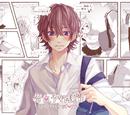 告白予行練習-another story- (Kokuhaku Yokou Renshuu -another story-)