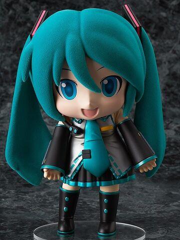File:Mikudayo 1 8 figurine.jpg