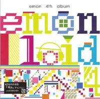 Emonloid4