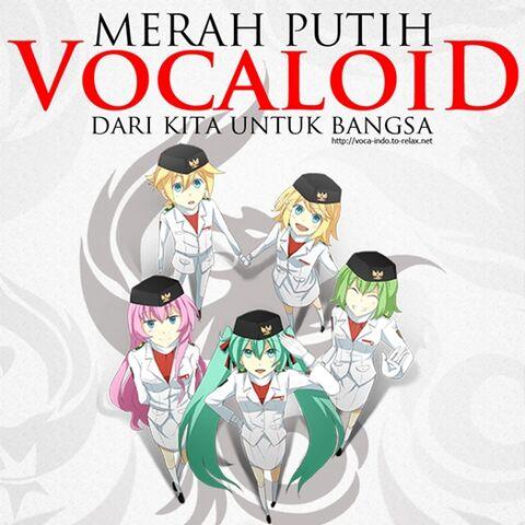 File:HUT RI Vocaloid Album.jpg