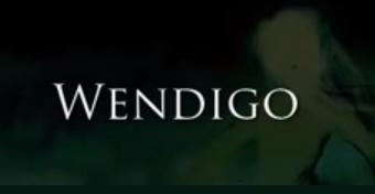 File:Wendigo.png