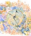 Thumbnail for version as of 03:09, September 30, 2012