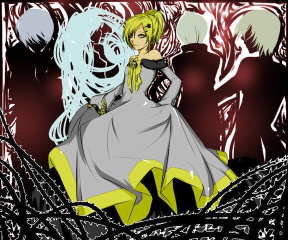 File:Aku no musume kingdom.jpg