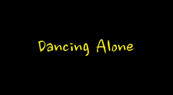 File:Dancing alone.png