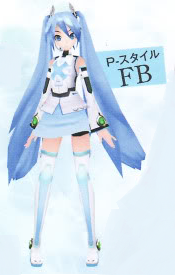 File:Module p style FB (felicia blue).png