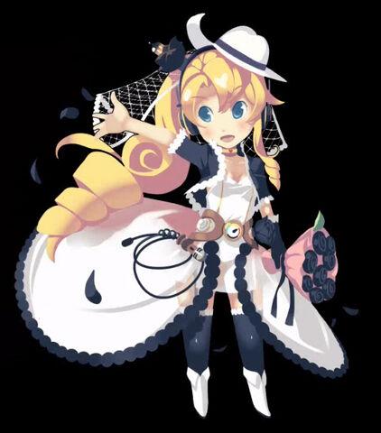 File:Illu ecapsule Vocaloid SweetAnn-chibi.jpg