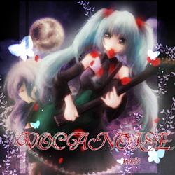 File:VOCANOISE VOL.3.png
