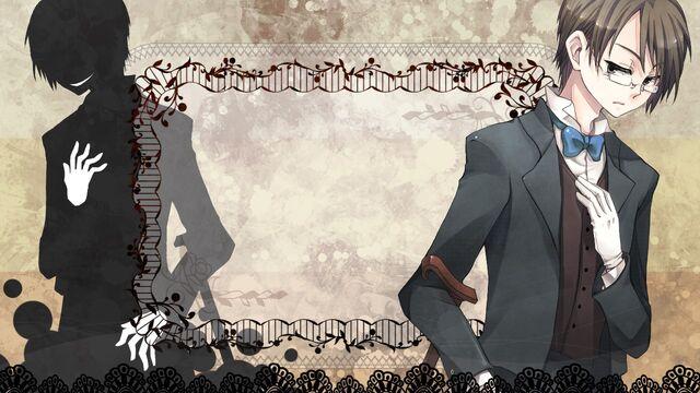 File:Daichi Sora Kiyoteru.jpg