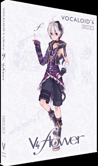 File:Flower v4.png