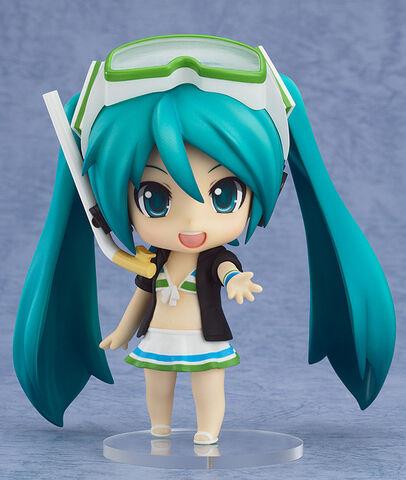 File:Hatsune Miku Nendoroid 339b FamilyMart.jpg