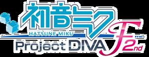 Pd f 2nd logo