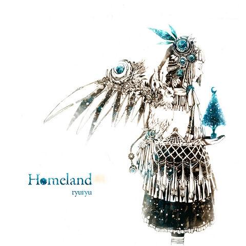 File:Homeland - album illust.jpg