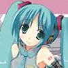 File:Mikubousouicon.jpg