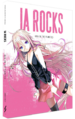 IA-ROCKS package.png