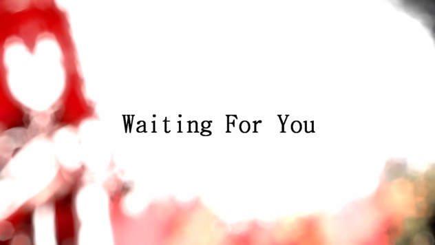 Archivo:Waiting for you.png