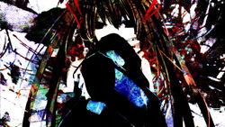 Wavelength Video Image Ruuya