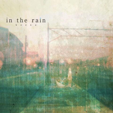 File:In the rain cover.jpg