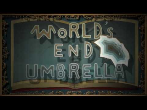 File:World's End Umbrella.jpg