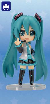 File:SegaTradingFigureMiku.jpg