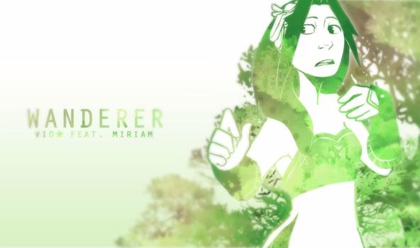 File:Wanderer.png
