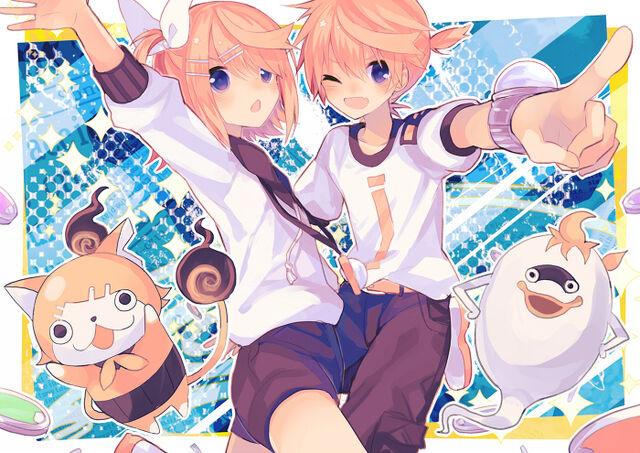 File:Youkai taisou daiichi.jpg