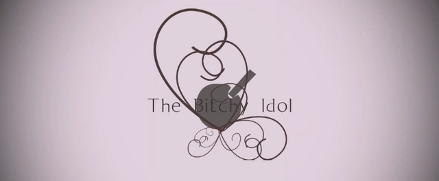 File:Thebtchyidol.png