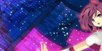 STARDUST (MIJIPIN-P song)