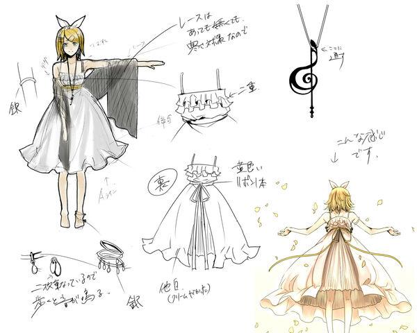 Archivo:Synchronicity Rin - Concept Art.jpg