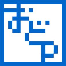 File:Vocaliod-P.jpg