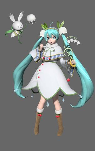 File:PD-Snow Miku 2015.jpg