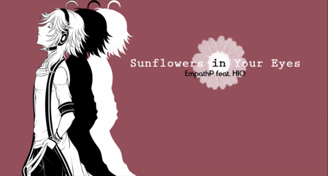 File:Sunflowers in Your Eyes img.png