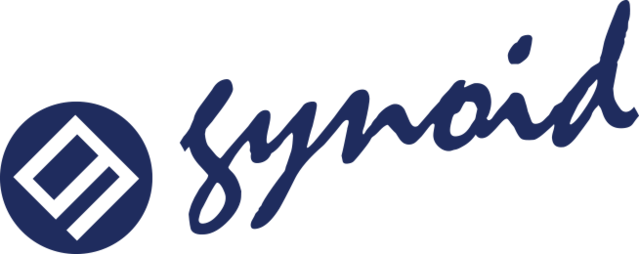 File:Gynoid logo.png