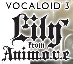 File:V3lily logo.png
