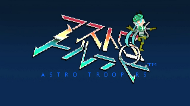 File:Astro.png