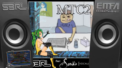 MTC2 ft Sonika