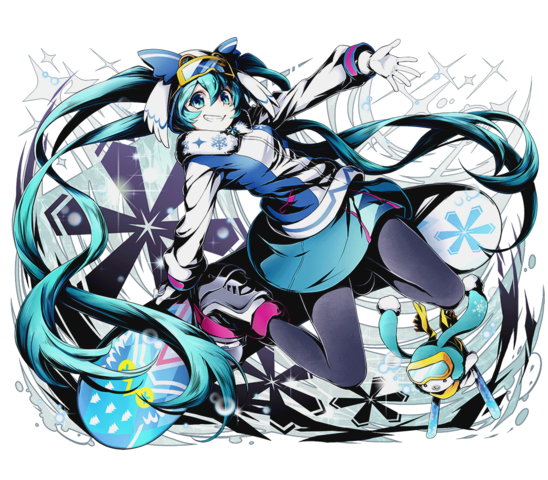 File:1850 Snow Miku 2016.png