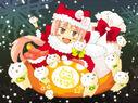 Iroha Christmas Winner 2