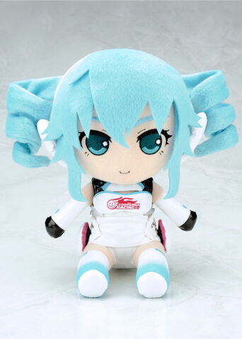 File:Racing Miku 2014 Plush.jpg