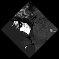 File:TDTD SxP - Profile VY2.jpg
