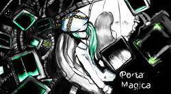 File:Porta Magica.png