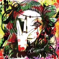 Carnival album